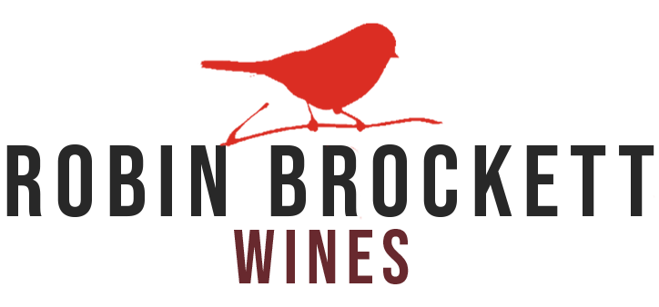 Robin Brockett Wines